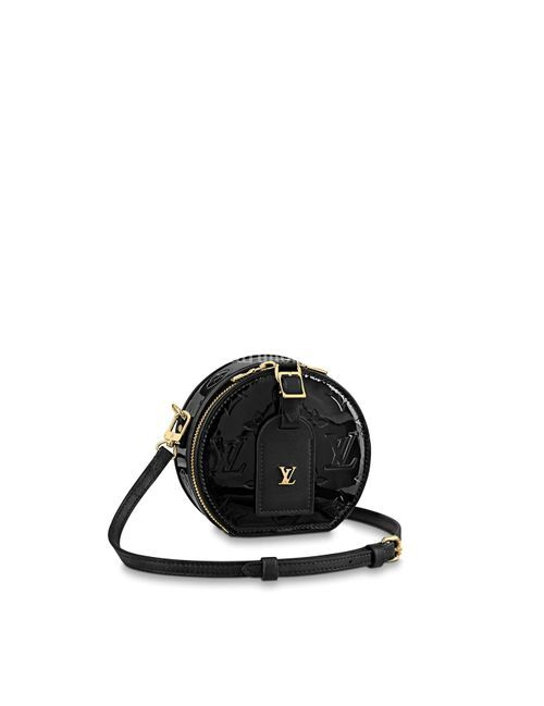LV 060, Louis Vuitton