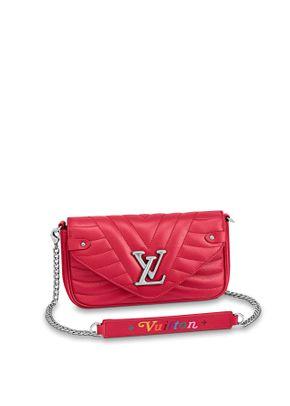 LV 017, Louis Vuitton
