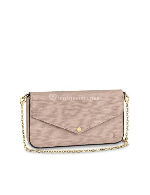 LV 058, Louis Vuitton