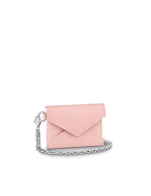 LV 037, Louis Vuitton