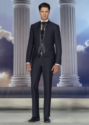 BA58370, Impero Couture