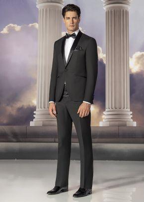 EG SMK2, Impero Couture