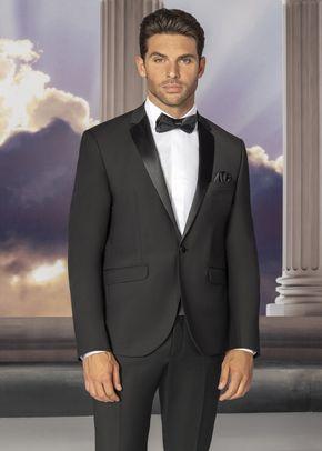 EG SMK1, Impero Couture