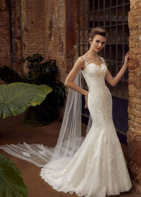 211-34, Miss Kelly By The Sposa Group Italia