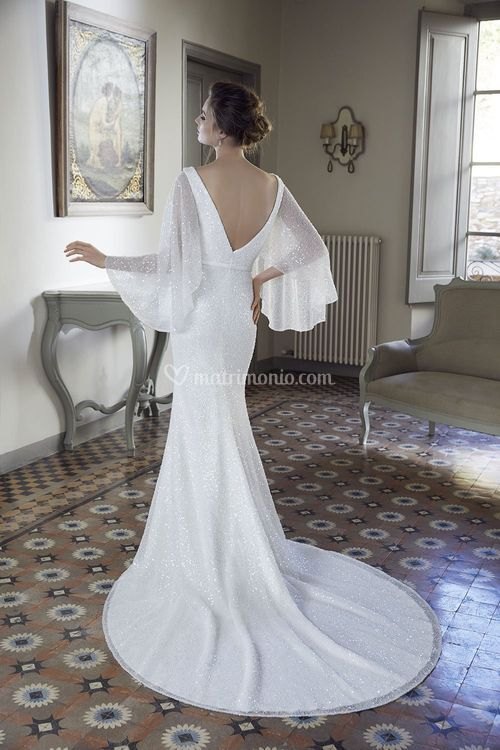 212-25, Divina Sposa By Sposa Group Italia