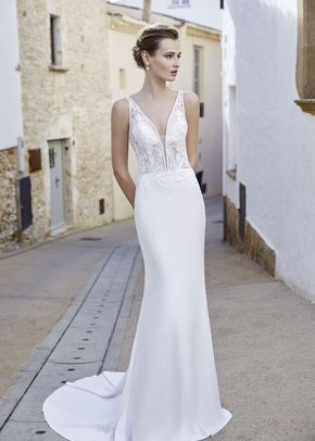 212-24, Divina Sposa By Sposa Group Italia