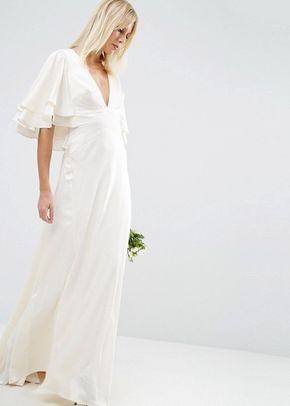 911030, Asos Bridal