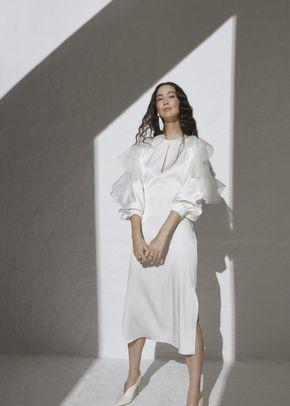 HEAVEN SENT DRESS, Kaviar Gauche
