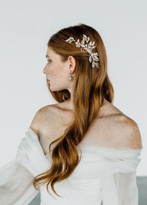 EMMY, Maria Elena Headpieces