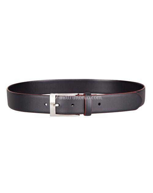 Belts 01, Carolina Herrera