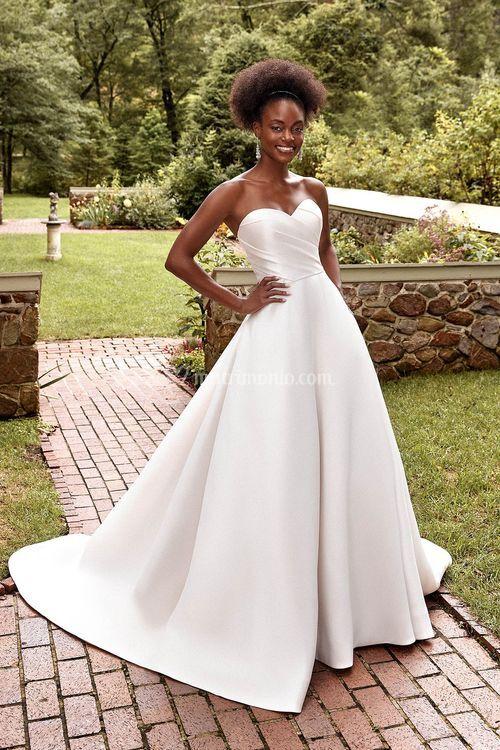 44277, Sincerity Bridal