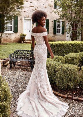 44280, Sincerity Bridal