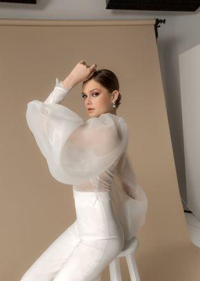 Solange, Dovita Bridal