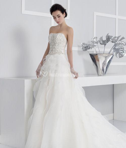 217001A, Toi Spose