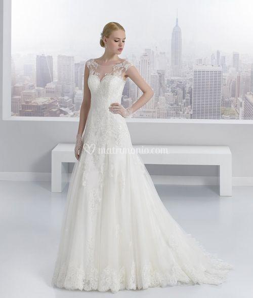 217019, Toi Spose