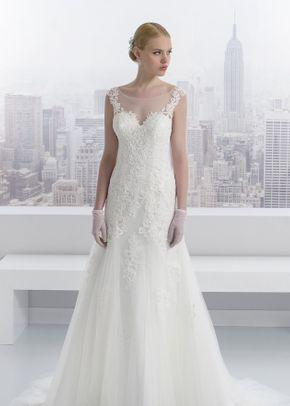 217020, Toi Spose