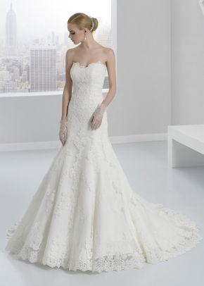 217023, Toi Spose