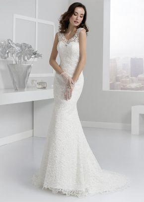217025, Toi Spose