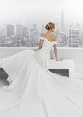 217033, Toi Spose