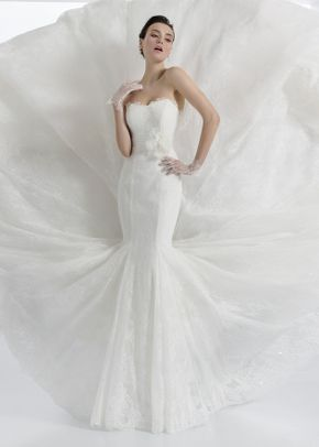 217034, Toi Spose