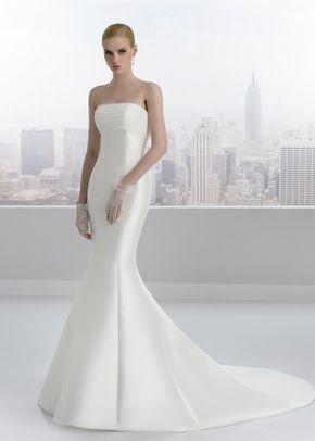 217035, Toi Spose