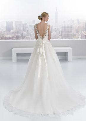 217044, Toi Spose