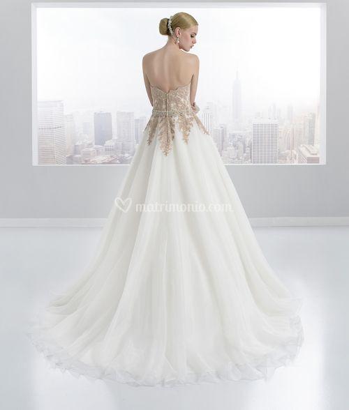 217054, Toi Spose
