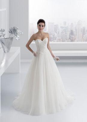 217070, Toi Spose