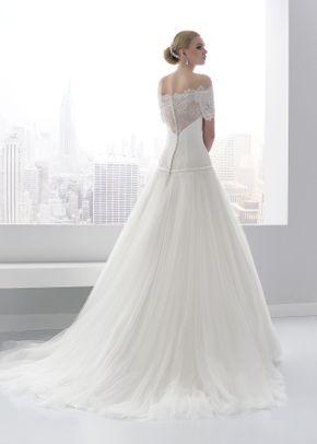 217072, Toi Spose