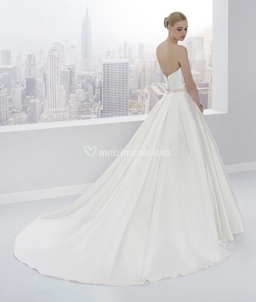 217074, Toi Spose