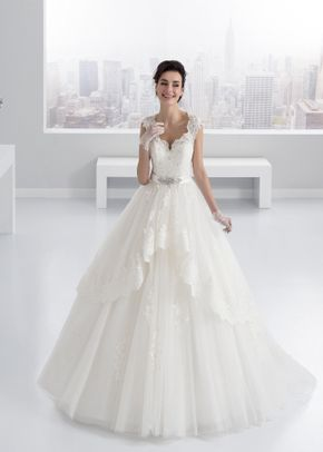217081, Toi Spose