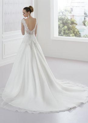 417003, Toi Spose