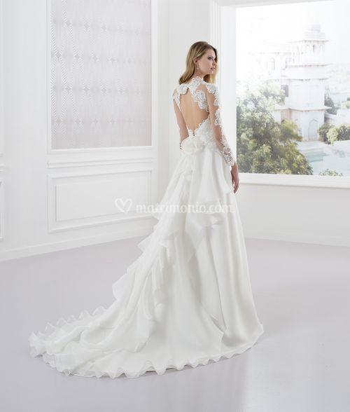 417031, Toi Spose