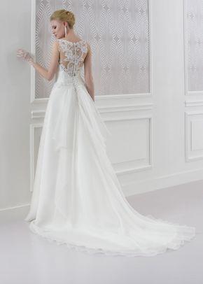 417035, Toi Spose