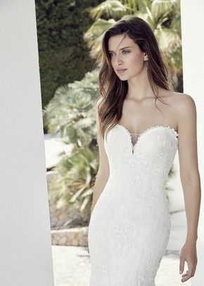 222-06, Divina Sposa By Sposa Group Italia