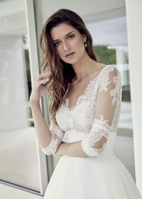 222-07, Divina Sposa By Sposa Group Italia