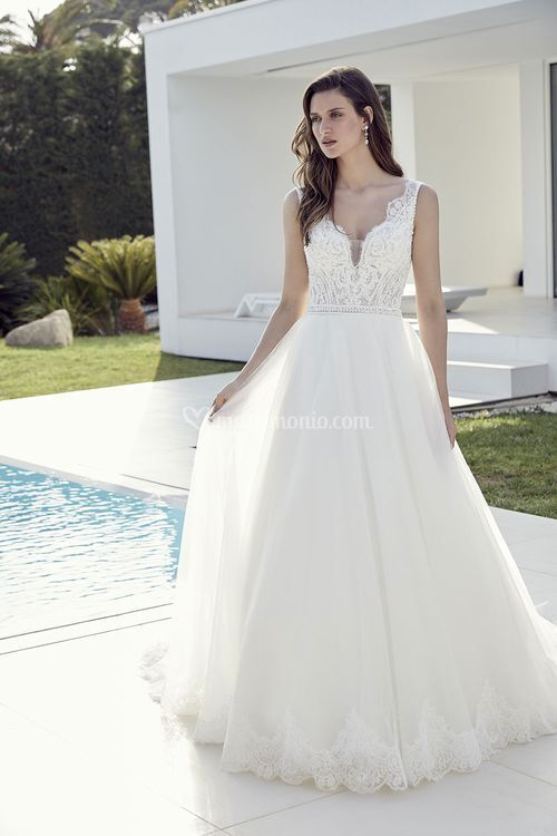 222-14, Divina Sposa By Sposa Group Italia