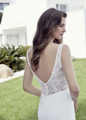 222-23, Divina Sposa By Sposa Group Italia