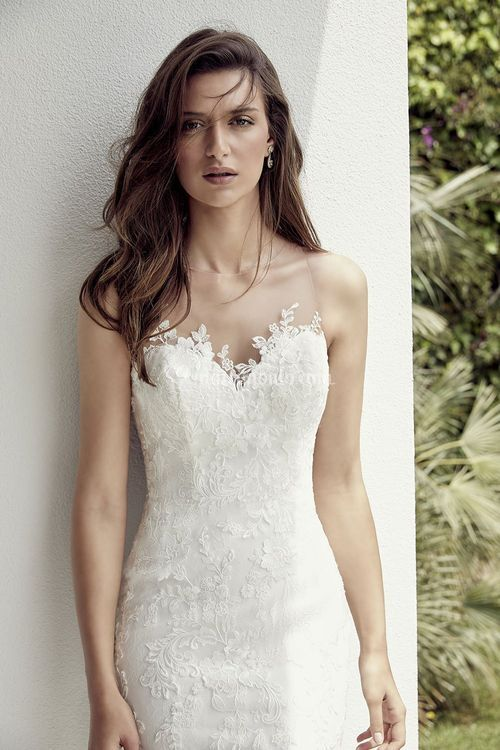 222-25, Divina Sposa By Sposa Group Italia