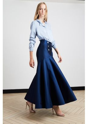 Look_1, Alexis Mabille