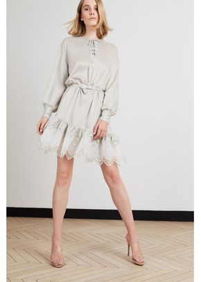 Look_15, Alexis Mabille