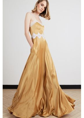 Look_16, Alexis Mabille