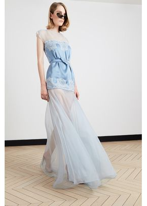 Look_17, Alexis Mabille