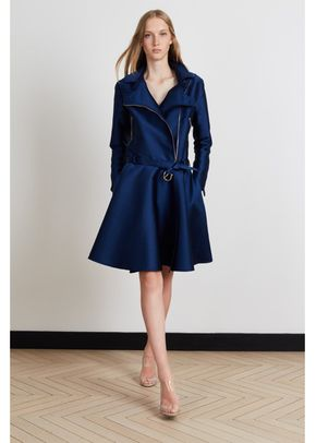 Look_2, Alexis Mabille