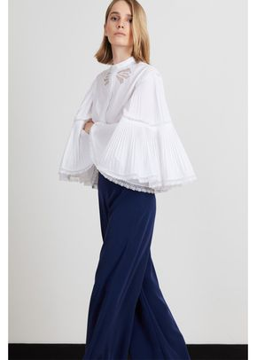 Look_3, Alexis Mabille