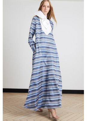Look_4, Alexis Mabille