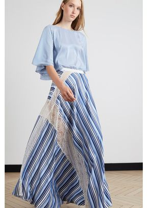 Look_5, Alexis Mabille