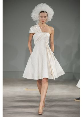 Look_9, Alexis Mabille
