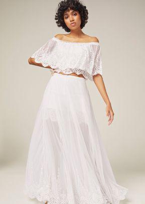 look_1, Dior