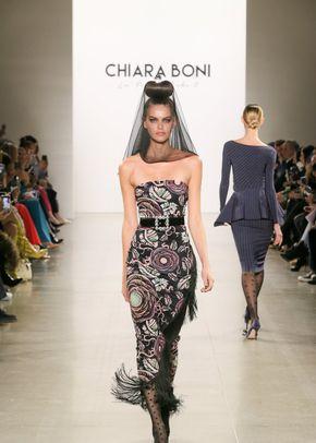 CB (5), Chiara Boni